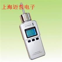 GD80-N2泵吸式氮气检测仪GD80