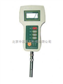 油品电导率仪
