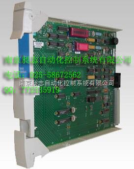楼宇自动化产品霍尼韦尔电路板