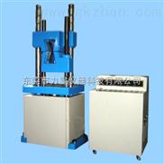 HZ-1002B液晶数显式压力试验机(200)