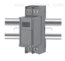 滑线电阻输入信号隔离处理器