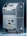 艾默生变频器TD3200-2S0004D(门机专用)