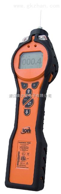 PhoCheck Tiger 便携式VOC 气体检测仪