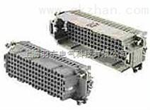 魏德米勒重载接插件 1786890000上海代理销售