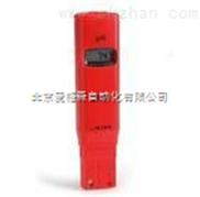 M398780-意大利哈纳/笔式酸度计现货