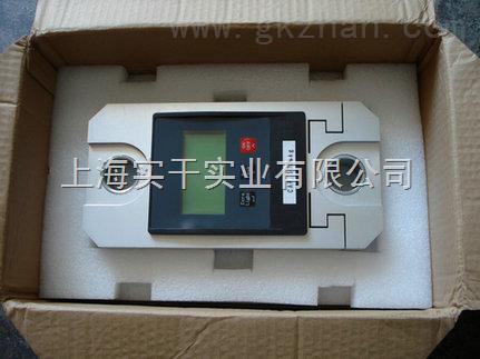 【数据传输】1000kg测力仪,测力仪价格