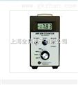 空气负离子检测仪-负离子测试仪
