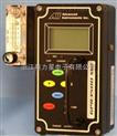 GPR-3500MO便携式氧分析仪美国AII