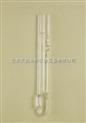 1834乌氏粘度计厂家,1834乌氏粘度计毛细管