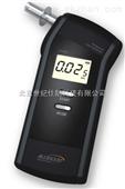韩国ALCOSCENT公司DA8000(专业级)酒精检测仪
