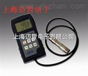 DR380两用涂层测厚仪DR380