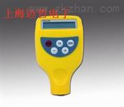 DR230两用涂层测厚仪DR230涂层测厚仪