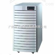 广州黄埔UPS不间断电源供应商-山特UPS不间断电源设备销售维修报价