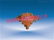 BHD2-25/3矿用电缆接线盒