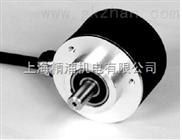 GMS412RE10LOB-GMS412系列  4-20mA或电压1-5V绝对值编码器