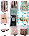 艾格瑞胶合板材快速水分仪,便携式木材测湿仪