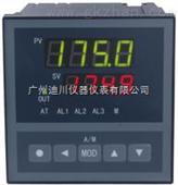 广州迪川仪表XSC5/B-FRT3C7A0B0S0V0P PID智能调节仪