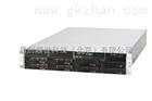 EIS-2202研祥服务器工业级2U 19寸上架型服务器