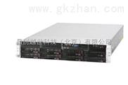 EIS-2202-EIS-2202研祥服务器工业级2U