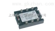 ASR-3PI1250AA-H三相固态继电器