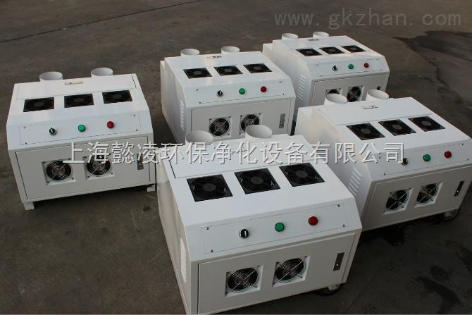 懿凌工业超声波加湿器采用最新的超声波雾化技术,高频电子振荡