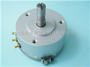 WDD35D4-5k角度传感器