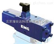 EMG电磁阀、EMG液压伺服阀