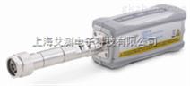 USB 功率传感器