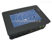 t07-m70d-7寸工业平板电脑