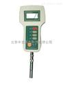 油品电 导率仪 型号:CN60M/YDL1
