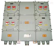 广西BXM(D)51/52/53动力照明配电箱,晶耀照明科技户外配电箱