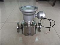 LC橢圓齒輪流量計花生油流量計,廣州流量計,食品油流量計