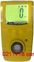 上海迈哲PG210可燃气体检测仪PG210