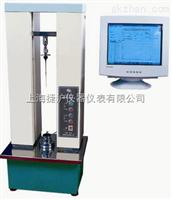 SYD-0624SYD-0624沥青粘韧性测试仪