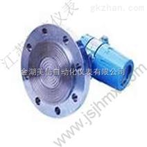 1151LT4系列单法兰液位/压力变送器