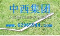 土壤温度传感器(中西)