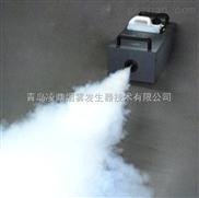 大型智能烟雾发生器发烟装置检漏仪无损探伤仪C13-YW-1500D