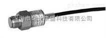 低容量压力传感器PGM-G
