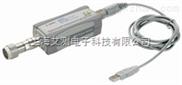 USB功率传感器
