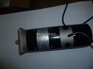 直流伺服电机82SYX-200B