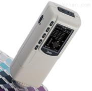 纺织色差仪NR110,色差仪厂家,对色计,测色仪