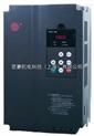 H6400A0-上海矢量型变频器