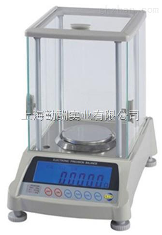 高精度电子秤/万分位电子天平/0.0001g电子天平价格K