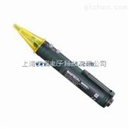 非接触式电压金属探测仪