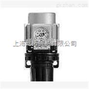 SMC带逆流功能的过滤减压阀/IR2000-02G