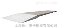 SCS-XC-EX上海100吨防爆电子汽车地磅秤