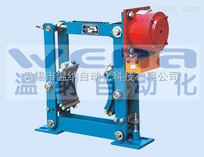 jz-100,jz-200,jz-300,jz-400,jz-500,jz-600节能电磁铁鼓式制动器