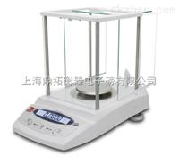 CPJ603OHAUS(120g珠寶天平)奧豪斯專用珠寶天平,精度0.1mg天平