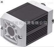 FESTO小型视觉系统SBOI-Q-R1C,费斯托小型视觉系统