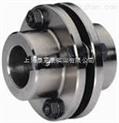 金属膜片联轴器、弹性膜片联轴器、钢性膜片联轴器